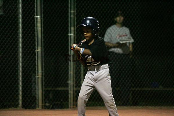 Marlins October 19, 2006 (102)
