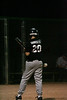 Marlins October 19, 2006 (56)