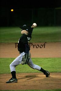 Marlins October 19, 2006 (33)