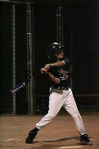 Marlins October 19, 2006 (1)