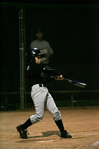 Marlins October 19, 2006 (7)