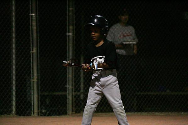 Marlins October 19, 2006 (101)