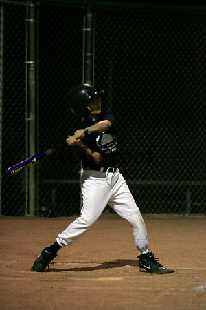 Marlins October 19, 2006 (3)