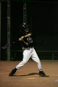 Marlins October 19, 2006 (3)