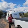 Arizona Eileen, Phoenix AZ