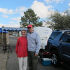Jim (WtMtnJim) & Alice, Show Low AZ