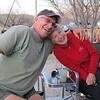 Mark and Peggy, Sun City AZ