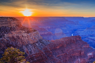 2016 Grand Canyon