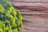 Arizona Sandstone