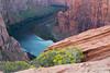 Colorado River, Page, Arizona