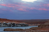Antelope Marina, Lake Powell, Arizona