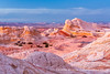 Vermilion Cliffs National Monument - White Pocket