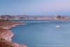 Wahweap Marina, Lake Powell, Page, Arizona