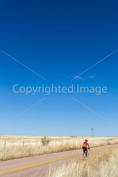 ACA - North of Elgin, Arizona, toward  Hwy 82 - D3-C3#1-0246 - 72 ppi
