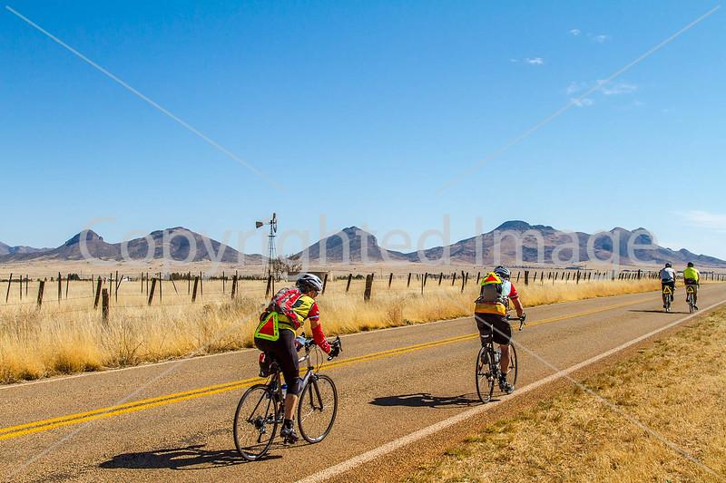 ACA - Between Sonoita & Elgin, Arizona - D3-C3#1-0148 - 72 ppi