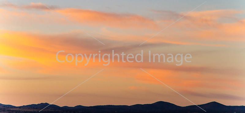 Arizona countryside near Sonoita - D3-C3#1-0009 - 72 ppi-2