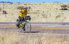 ACA -  Near Upper Elgin Rd & Hwy 82, Arizona - D3-C1- - 72 ppi-5