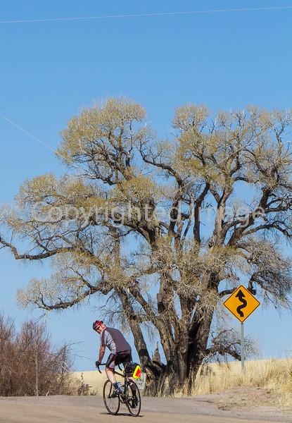 ACA -  Cyclists near Elgin, Arizona - D3-C1-0064 72 ppi