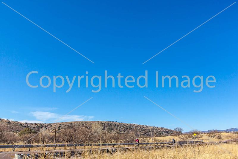 ACA - Hwy 82 between Patagonia & Sonoita, Arizona - D3-C2-0051 - 72 ppi