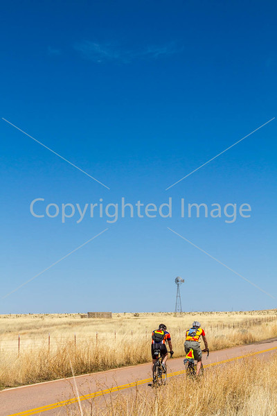 ACA - North of Elgin, Arizona, toward  Hwy 82 - D3-C3#1-0241 - 72 ppi
