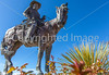 Statue in Sonoita, Arizona - D3-C2-0053 - 72 ppi-3