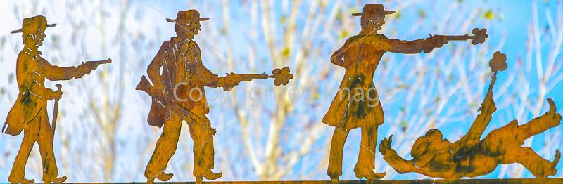 Tombstone, Arizona - D3-C1- - 72 ppi-6