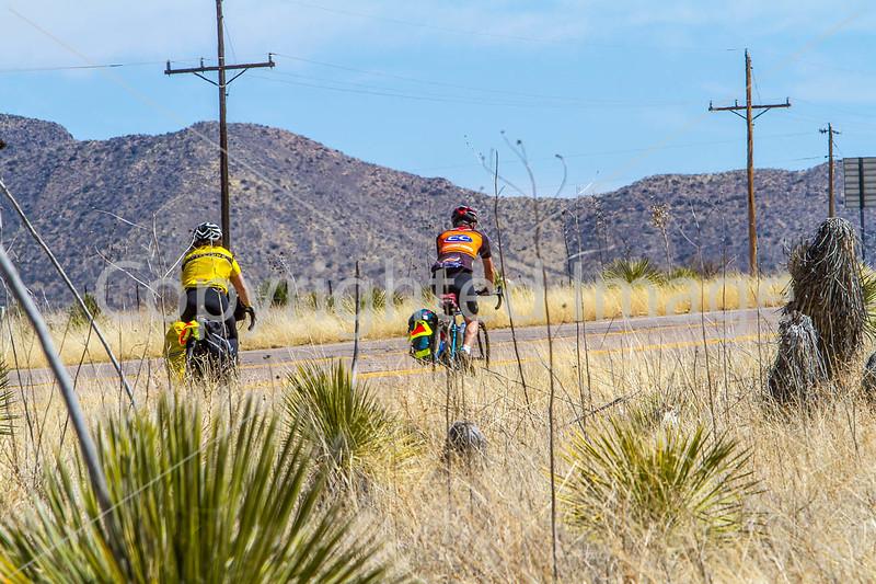 ACA -  Near Upper Elgin Rd & Hwy 82, Arizona - D3-C1-0097 - 72 ppi