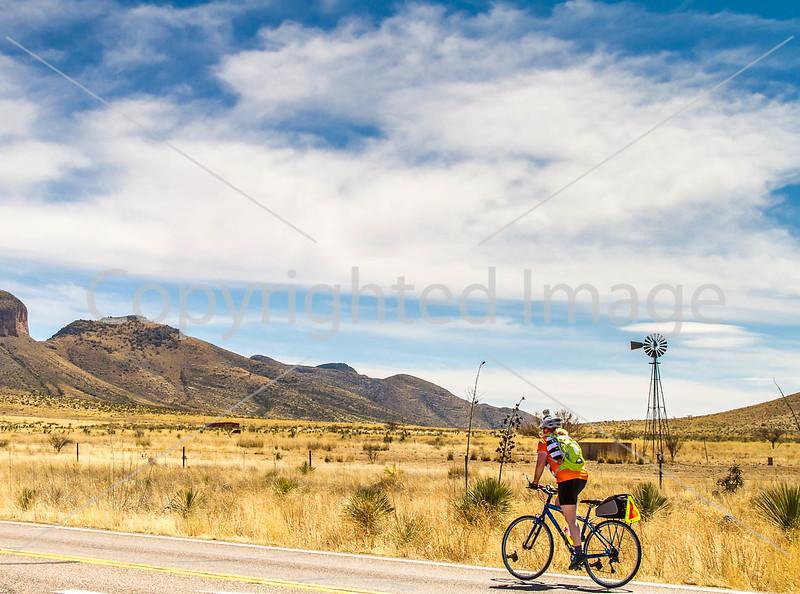 ACA -  Near Upper Elgin Rd & Hwy 82, Arizona - D3-C3#1-0273 - 72 ppi