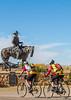 ACA - Statue in Sonoita, Arizona - D3-C3#1-0125 - 72 ppi