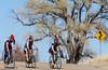 ACA -  Cyclists near Elgin, Arizona - D3-C1- 72 ppi-2