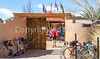 ACA - Arriving for lunch in Elgin, Arizona - D3-C3#1-0197 - 72 ppi