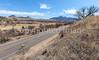 ACA - AZ 82, Sonoita to Patagonia - D2-C2-0024 - 72 ppi