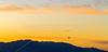 Arizona countryside near Sonoita - D3-C3#1-0011 - 72 ppi