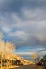 Tombstone, Arizona - D3-C3#2-0146 - 72 ppi