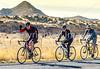 ACA - AZ Hwy 82, Patagonia to Sonoita - D3-C3#1-0070 - 72 ppi-2