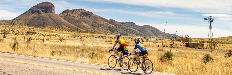 ACA -  Near Upper Elgin Rd & Hwy 82, Arizona - D3-C3#1-0281 - 72 ppi-2