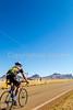 ACA - Between Sonoita & Elgin, Arizona - D3-C3#1-0134 - 72 ppi