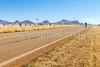 ACA - Between Sonoita & Elgin, Arizona - D3-C3#1-0137 - 72 ppi