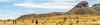ACA -  Near Upper Elgin Rd & Hwy 82, Arizona - D3-C3#1-0265 - 72 ppi-3