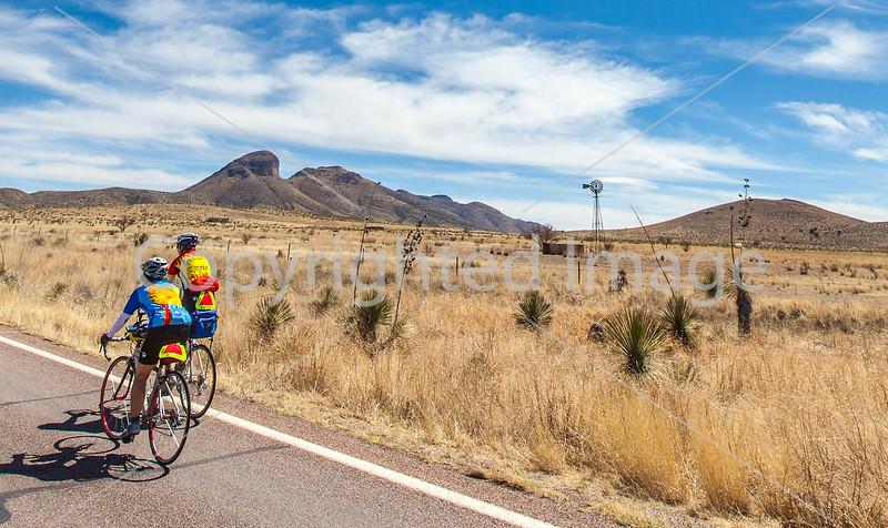 ACA -  Near Upper Elgin Rd & Hwy 82, Arizona - D3-C2-0097 - 72 ppi