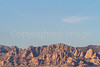 Mountains near Tombstone, Arizona - D3-C1-0526 - 72 ppi