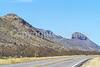 ACA -  Hwy 82 between Sonoita & Tombstone, Arizona - D3-C1-0134 - 72 ppi