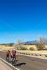 ACA - AZ Hwy 82, Patagonia to Sonoita - D3-C3#1-0098 - 72 ppi-3