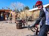 ACA - Lunch in Elgin, Arizona - D3-C2-0075 - 72 ppi