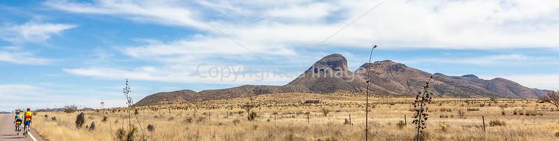 ACA -  Near Upper Elgin Rd & Hwy 82, Arizona - D3-C2-0102 - 72 ppi