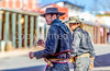 Gunfighters in Tombstone, Arizona - D3-C1- - 72 ppi-8