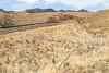 Scenery along AZ Hwys 83 & 82 near Sonoita & Patagonia - D2-C3-0205 - 72 ppi