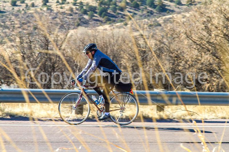 ACA - AZ Hwy 82, Patagonia to Sonoita - D3-C3#1-0091 - 72 ppi