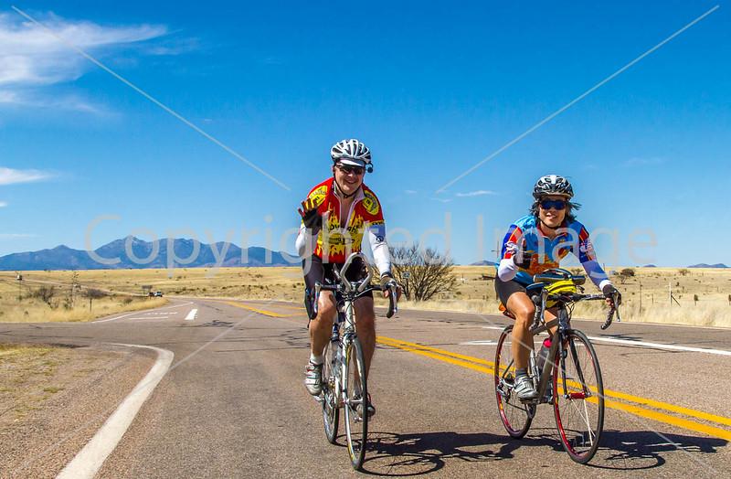 ACA -  Near Upper Elgin Rd & Hwy 82, Arizona - D3-C3#1- - 72 ppi-5