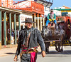 Gunfighters in Tombstone, Arizona - D3-C1-0359 - 72 ppi-2